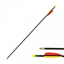 Flèche Fibre 73,50 cm