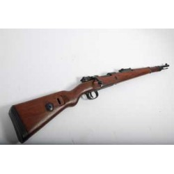 Fusil MAUSER K98 DENIX