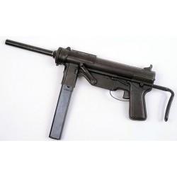 Copie GEASSE GUN DENIX