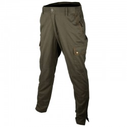 Pantalon Fuseau Treeland