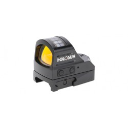 Holosun Reflex sights Dot
