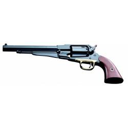 Revolvert 1858 REMINGTON acier FAP