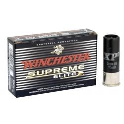 Slug suprême Elite XP3 Winchester - Cal. 12/70