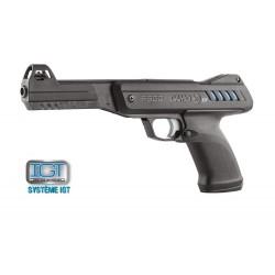 Pistolet GAMO P-900 IGT cal. 4,5 mm