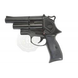 Pistolet SAPL GC54  Luxe