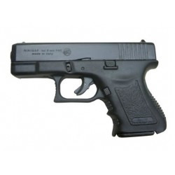 Pistolet Alarme 9mm PAK BRUNI MINI GAP