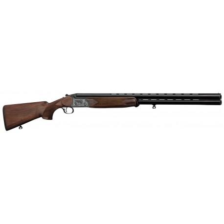 Fusils superposés de plaine Country - Cal. 12/76
