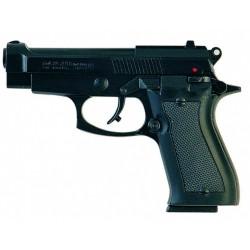 Pistolet Alarme 9mm KIMAR 85