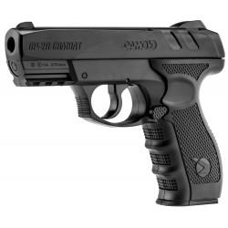 Pistolet GAMO GP20 Combat cal. 4,5 mm