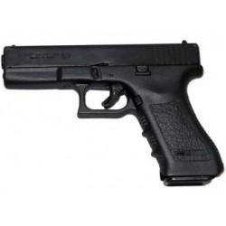 Pistolet Bruni GAP