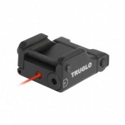 Laser tactique TRUGLO Micro-Tac