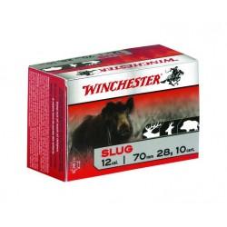 BALLE WINCH 12/70 SLUG...
