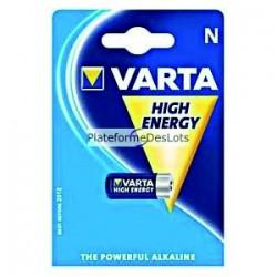 LR1 - VARTA
