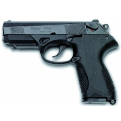 Pistolet automatique KIMAR PK4
