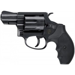 REVOLVER BRUNI MODELE NEW 380