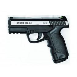PISTOLET GNB STEYR M9-A1...