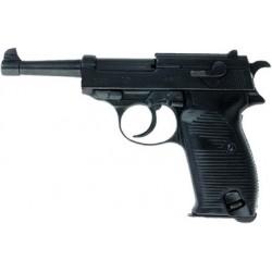 Pistolet WALTER P 38 DENIX
