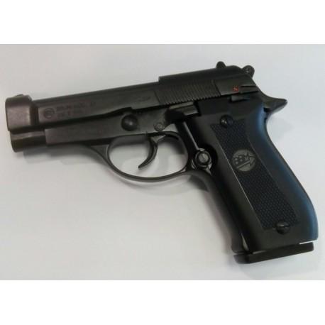 Pistolet BRUNI modèle 84