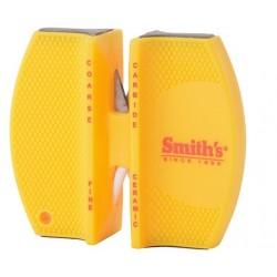 Affûteur pour couteaux Smith's