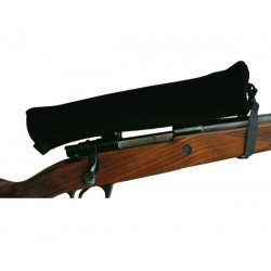 Protection lunette NEO SCOPE COVER