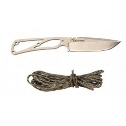 Couteau WILDSTEER  SKELET SK 12