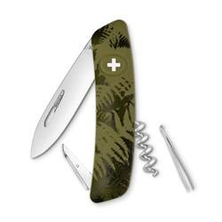 Couteau SWIZIA C01