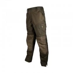 Pantalon SOMLYS cordura