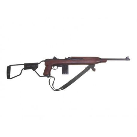 Carabine M1A1