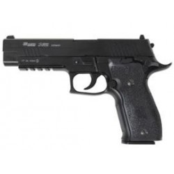 Pistolet Sig Sauer P226