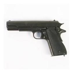 Colt 1911 DENIX