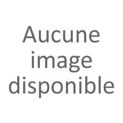 """Traits pour arbalètes 16"""""""