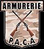 Armurerie P.A.C.A.
